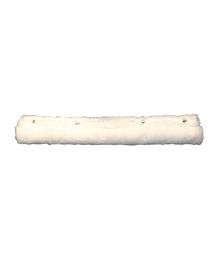Unger WonderWaxer reservehoes - 40cm