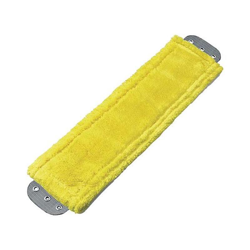 Unger SmartColor™ MicroMop 15.0, geel, 15mm