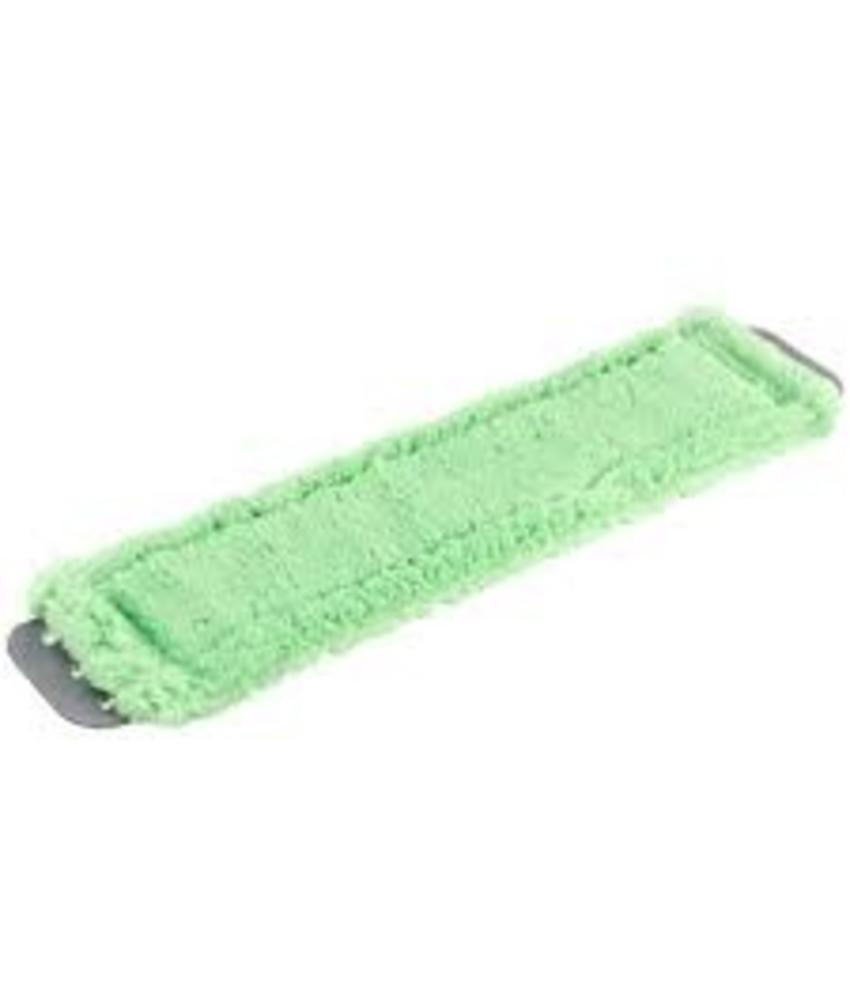 Unger SmartColor™ MicroMop 15.0, groen, 15mm
