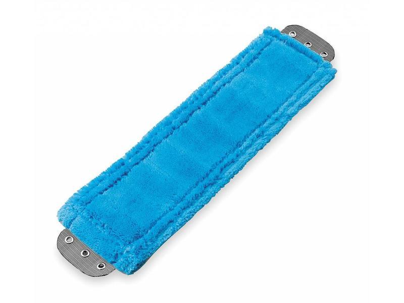 Unger Unger SmartColor™ MicroMop 15.0, blauw, 15mm