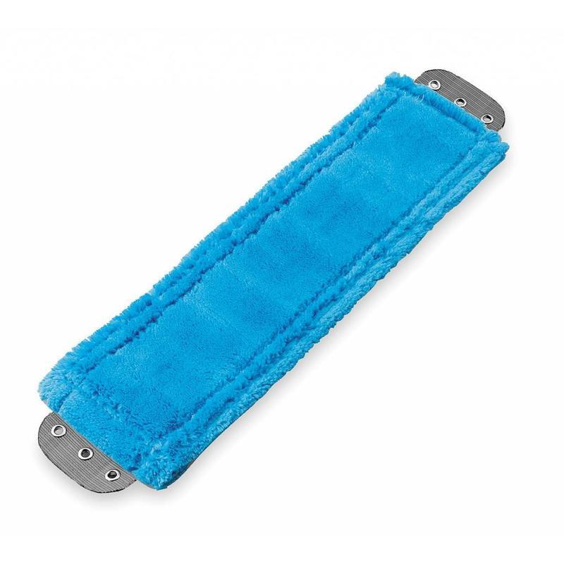 Unger SmartColor™ MicroMop 15.0, blauw, 15mm