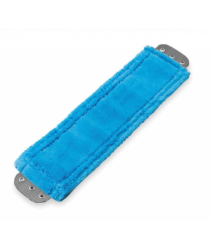 SmartColor™ MicroMop 15.0, blauw, 15mm