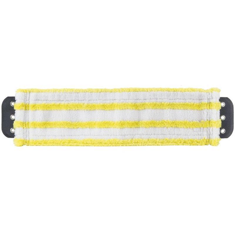 Unger SmartColor™ MicroMop 7.0, geel, 7mm
