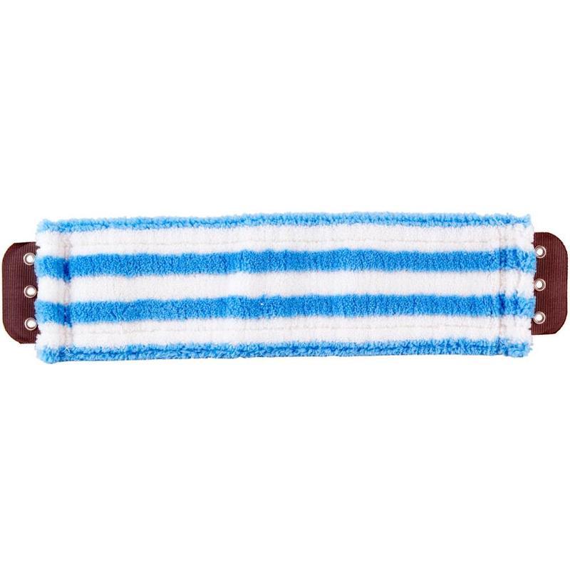 Unger SmartColor™ MicroMop 7.0, blauw, 7mm