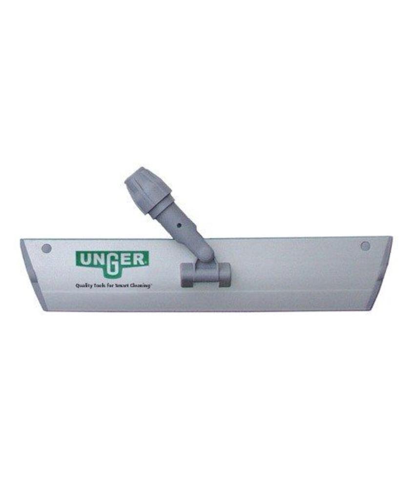 SmartColor™ DampMop Padhouder