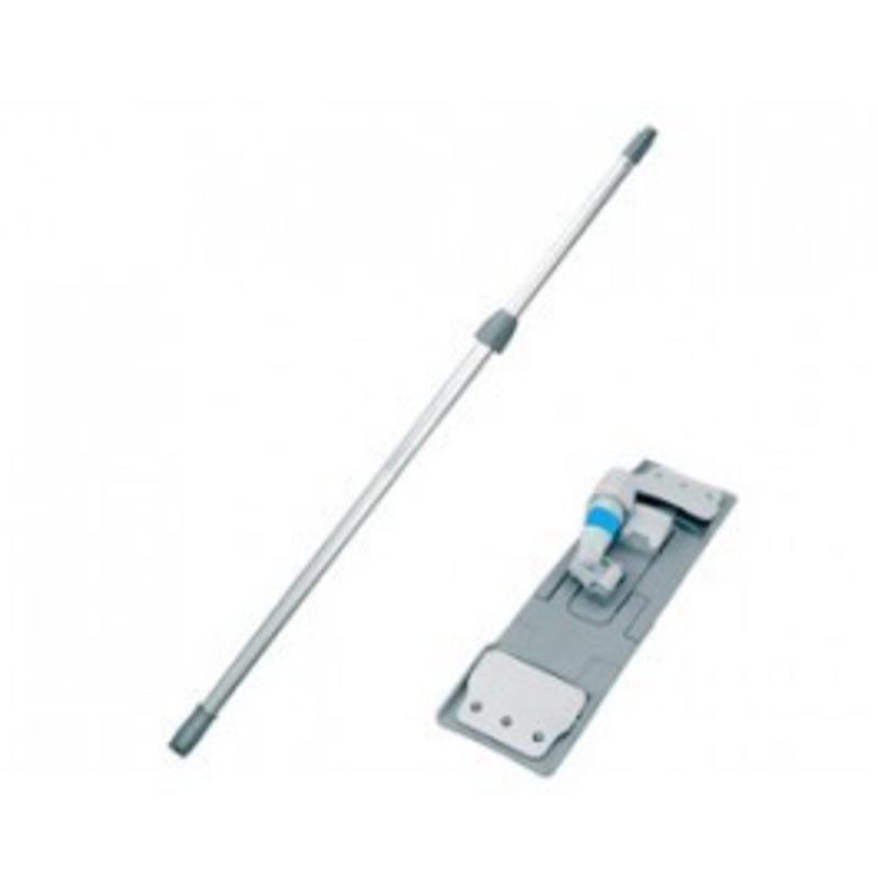 Unger SmartColor™ Mop compleet 140