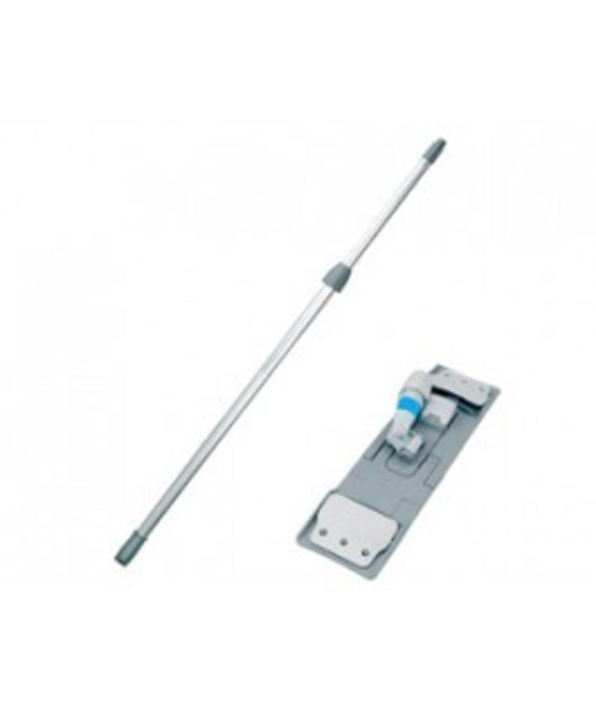 SmartColor™ Mop compleet 140