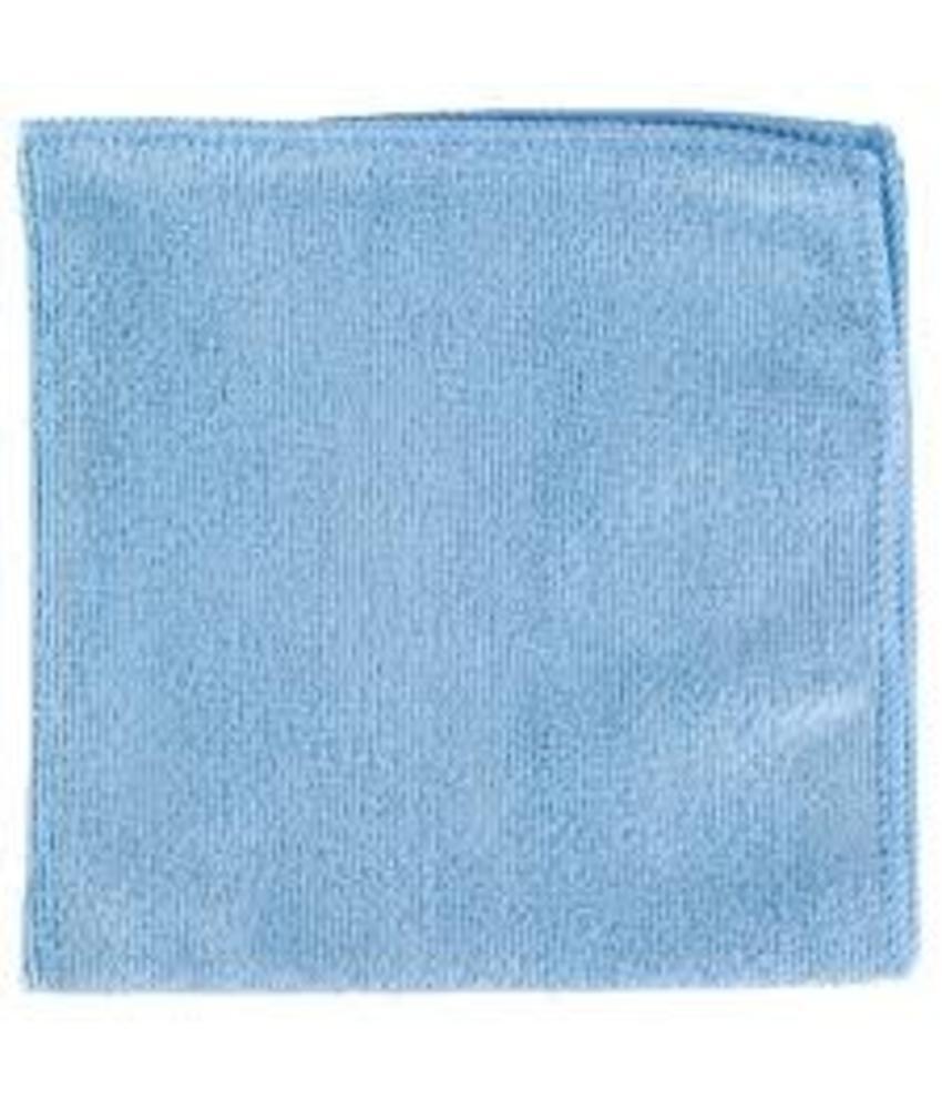 SmartColor™ MicroWipe 200, Microvezeldoek, blauw