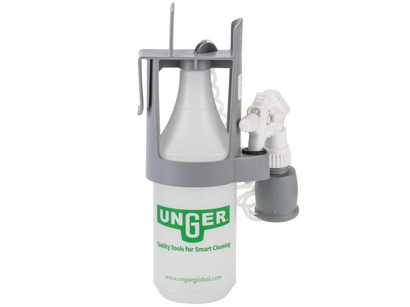Unger Unger Sprayer on a belt, grijs