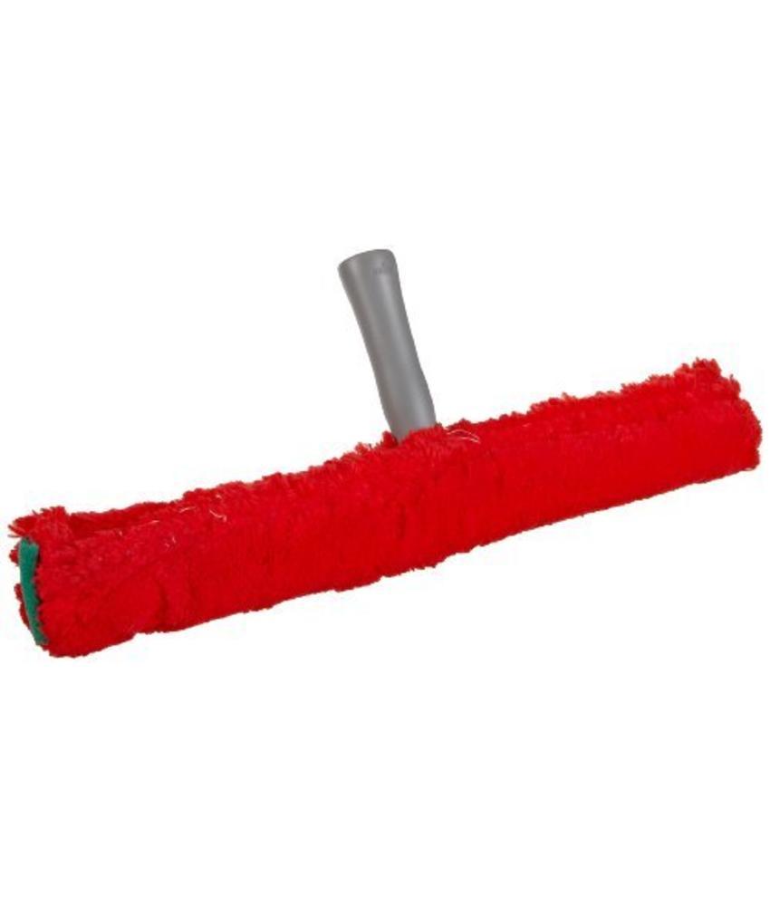 Unger SmartColor®  Microvezel inwasapparaat 45cm, rood