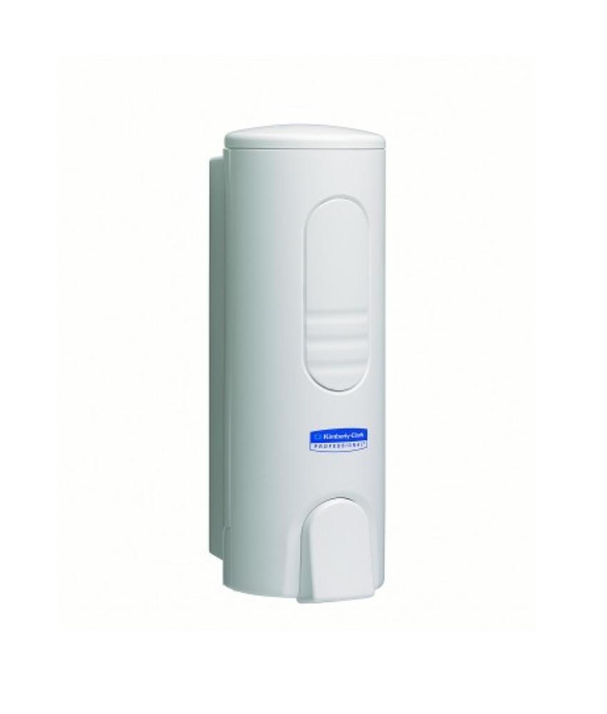 KIMBERLY-CLARK PROFESSIONAL* Foam Handreiniger Dispenser - zak / 200ml - Wit