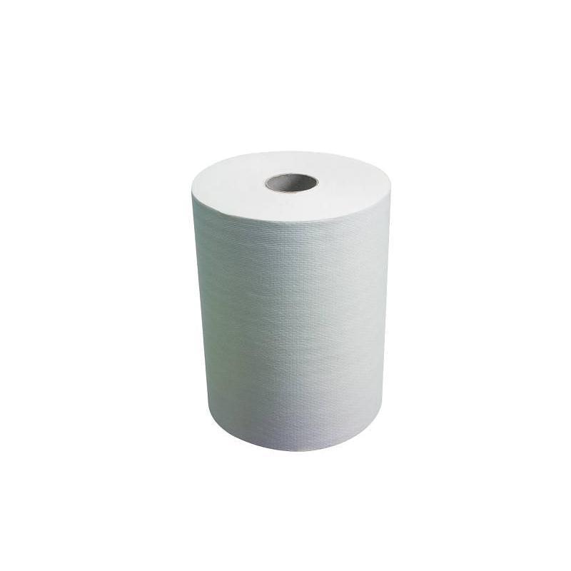 SCOTT® SLIMROLL Handdoeken - Rol - Wit