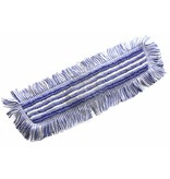 Johnson Diversey TASKI JM Pro HD Dry Mop 40 10pc W1