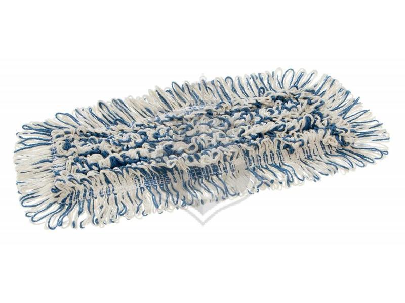 Johnson Diversey TASKI JM Ultra wet mop - 40 cm - 10 stuks