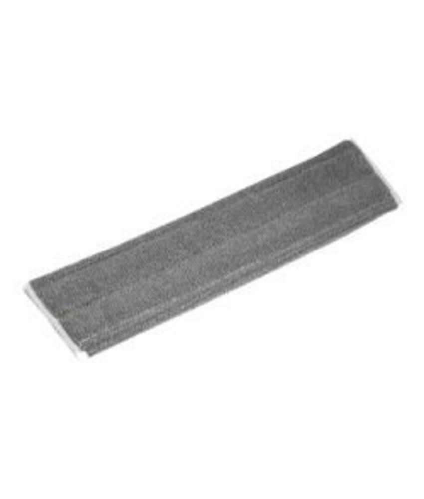 TASKI JM pro scrub mop - 25 cm - 5 stuks