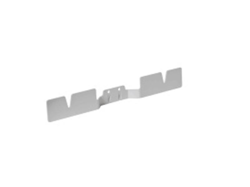 Johnson Diversey TASKI Nano ladehouder - per stuk