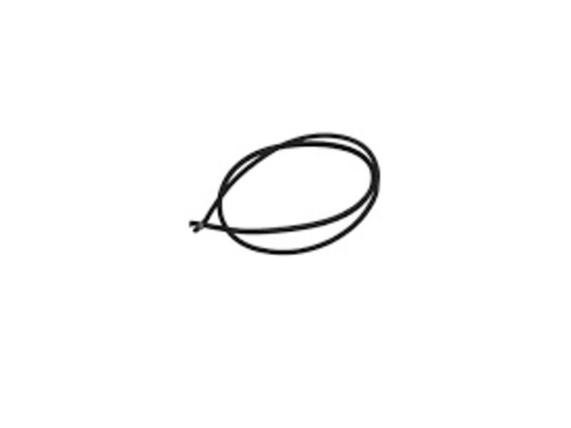 Johnson Diversey TASKI elastiek afvalzak klein - per stuk