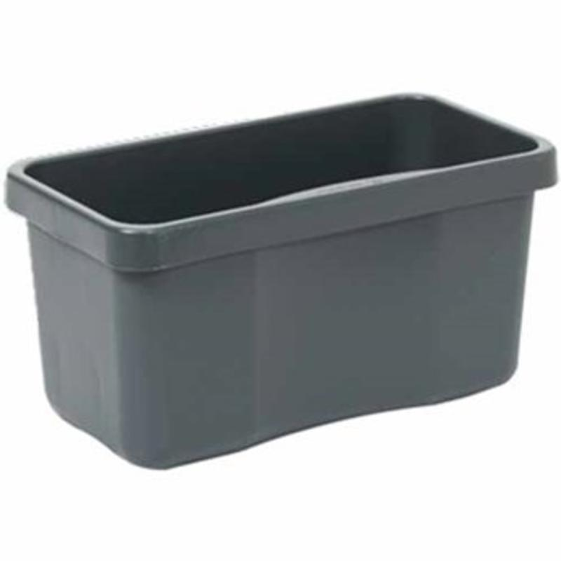 TASKI mopbox - 25 cm - per stuk