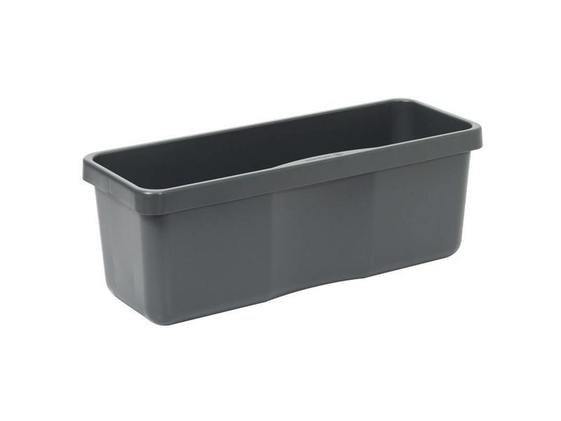 Johnson Diversey TASKI mopbox - 40 cm - per stuk