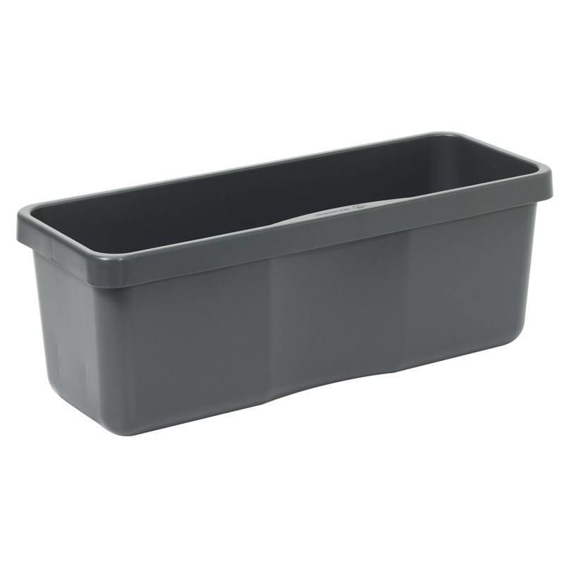 TASKI mopbox - 40 cm - per stuk