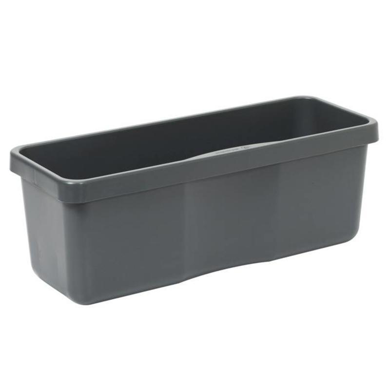 TASKI mopbox - 60 cm - per stuk