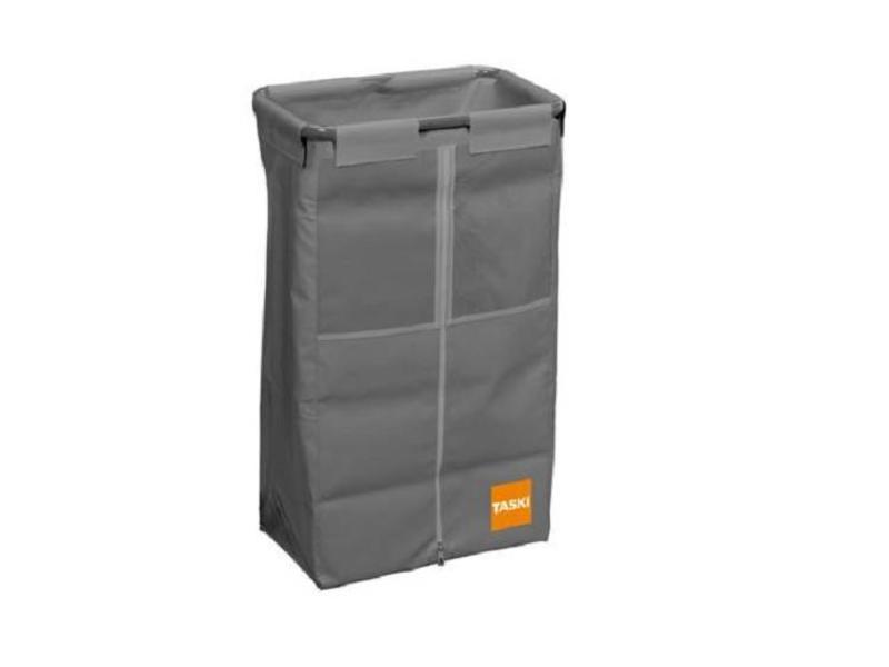 Johnson Diversey TASKI bescherming voor afvalzak van 75 tot 110 liter - per stuk