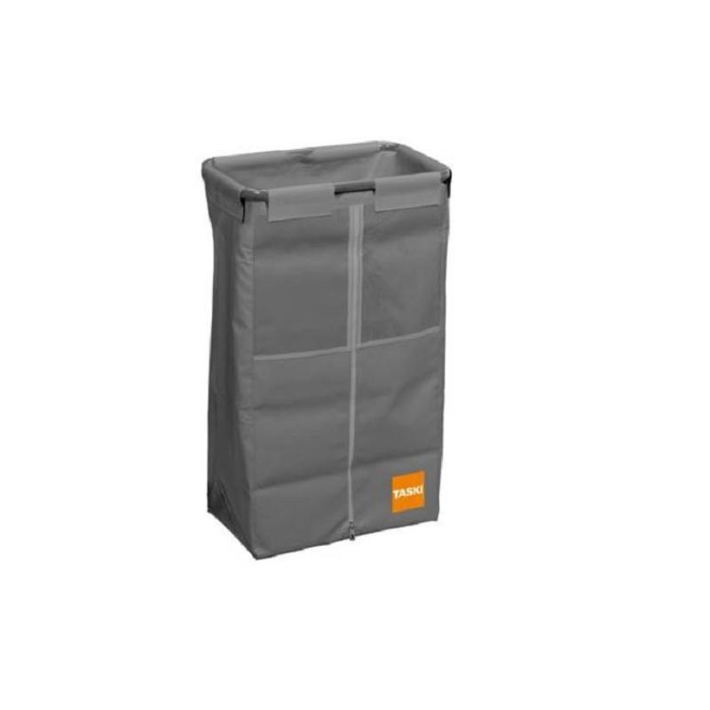 TASKI bescherming voor afvalzak van 75 tot 110 liter - per stuk