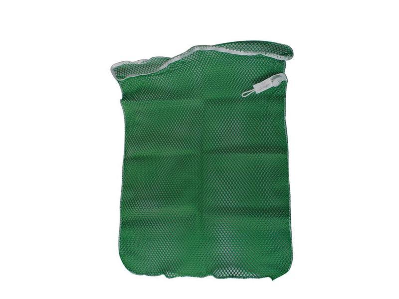 Johnson Diversey TASKI JM wasnet groen 70x50 cm - 5 stuks