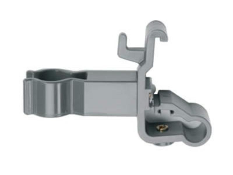 Johnson Diversey TASKI toolflex steelklem - per stuk