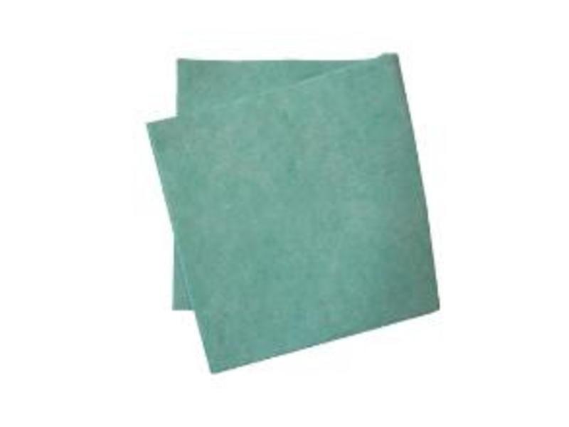 Johnson Diversey TASKI Allegro light - groen - 100 stuks