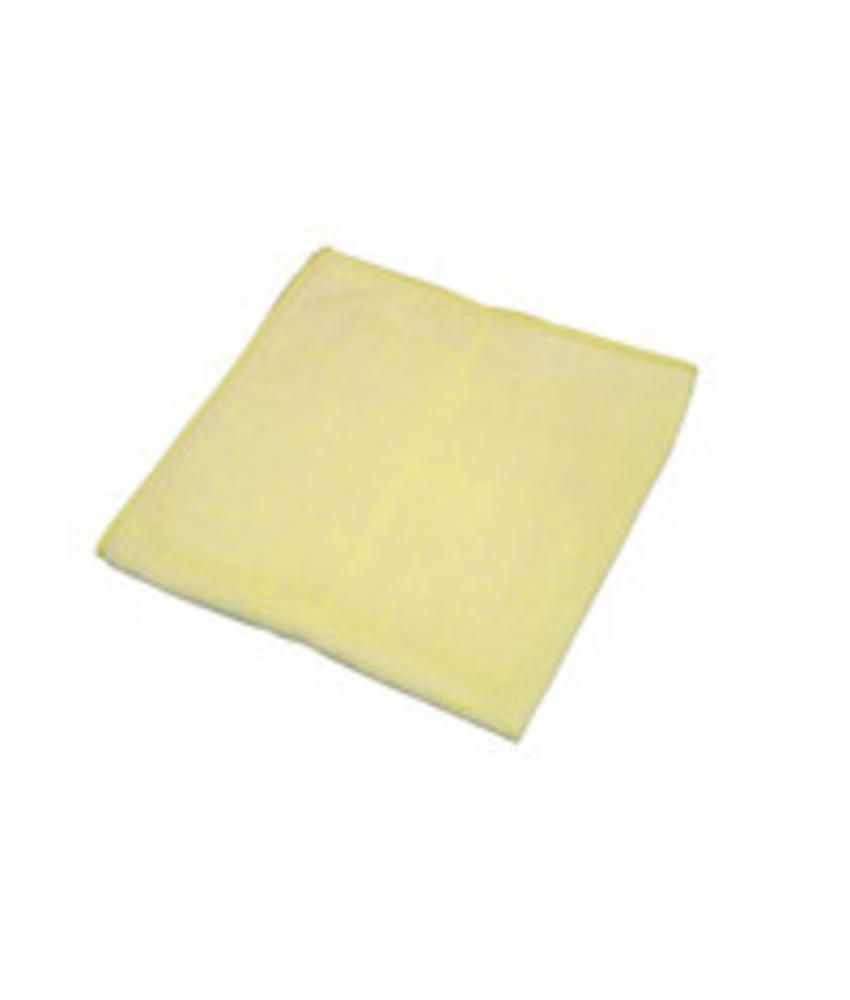 TASKI Allegro Light - geel - 10 kg