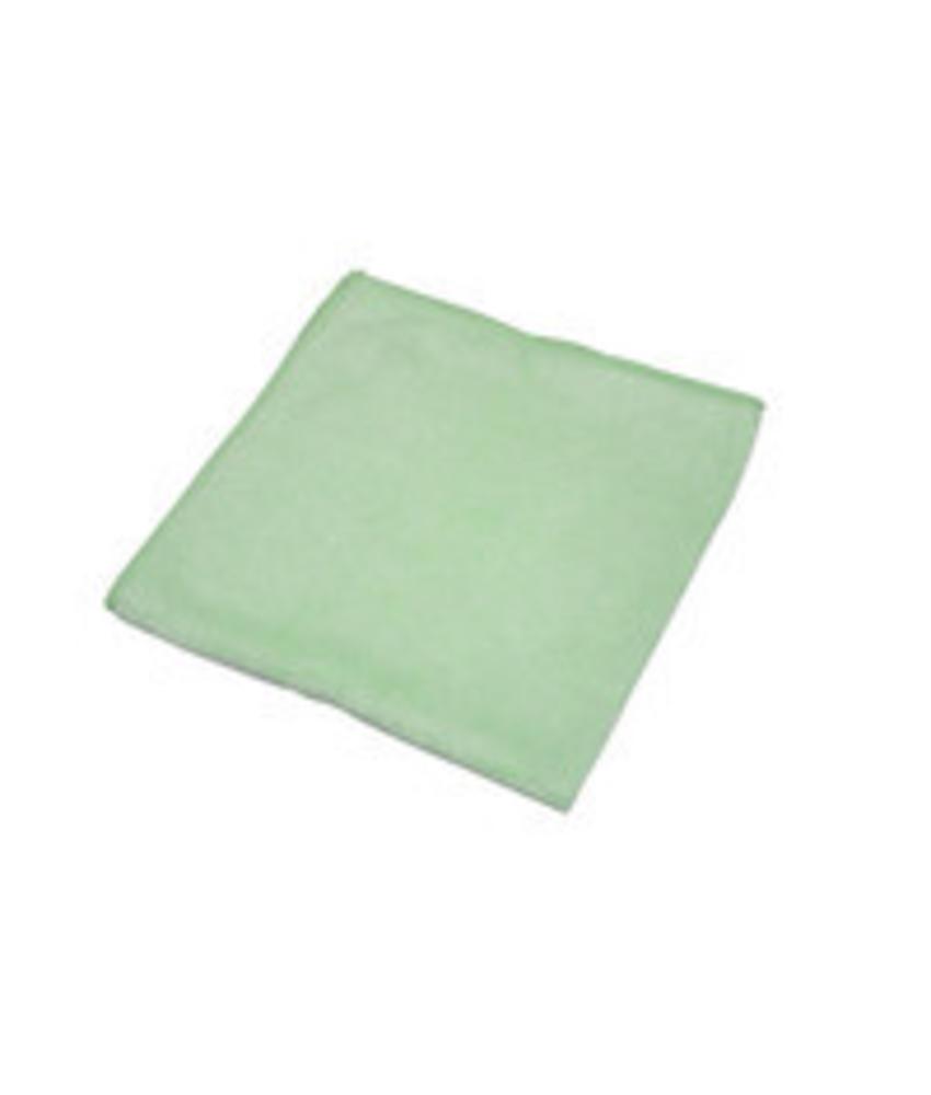 TASKI Allegro Light - groen - 10 kg