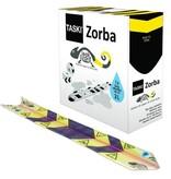 Johnson Diversey TASKI Zorba Leak Lizard - per doos
