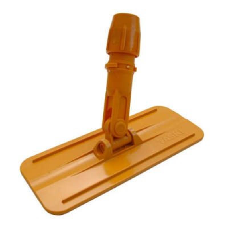 TASKI Jumbo pad houder - per stuk