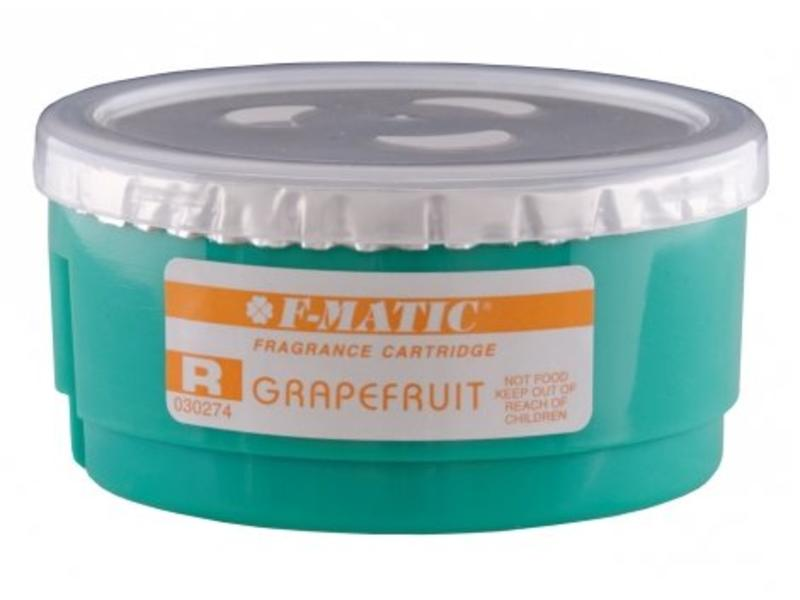 MediQo-line MediQo-line Geurpotje Grapefruit
