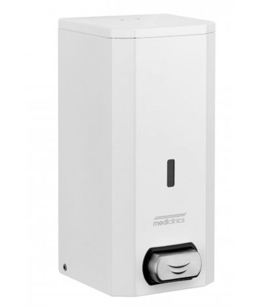 Mediclinics Spraydispenser RVS wit 1500 ml