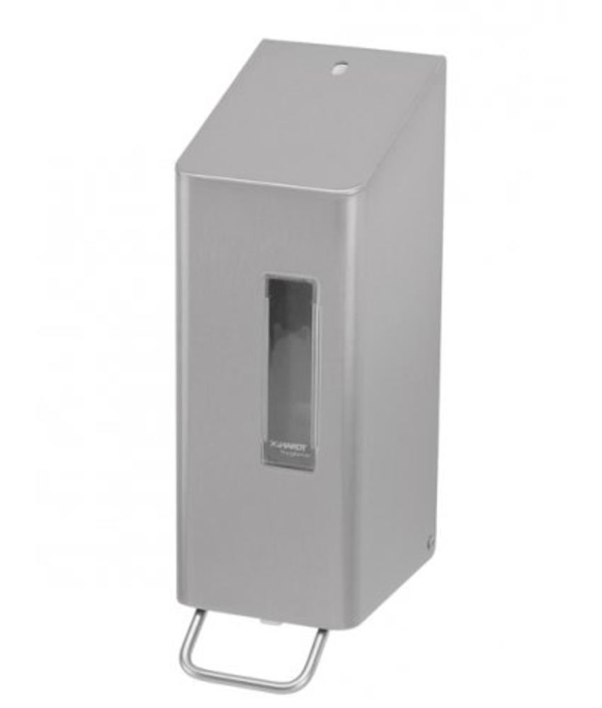 SanTRal Spraydispenser/Toiletseatcleaner 600 ml