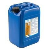 Hofman Perfacs Houtwormmiddel - 25 liter