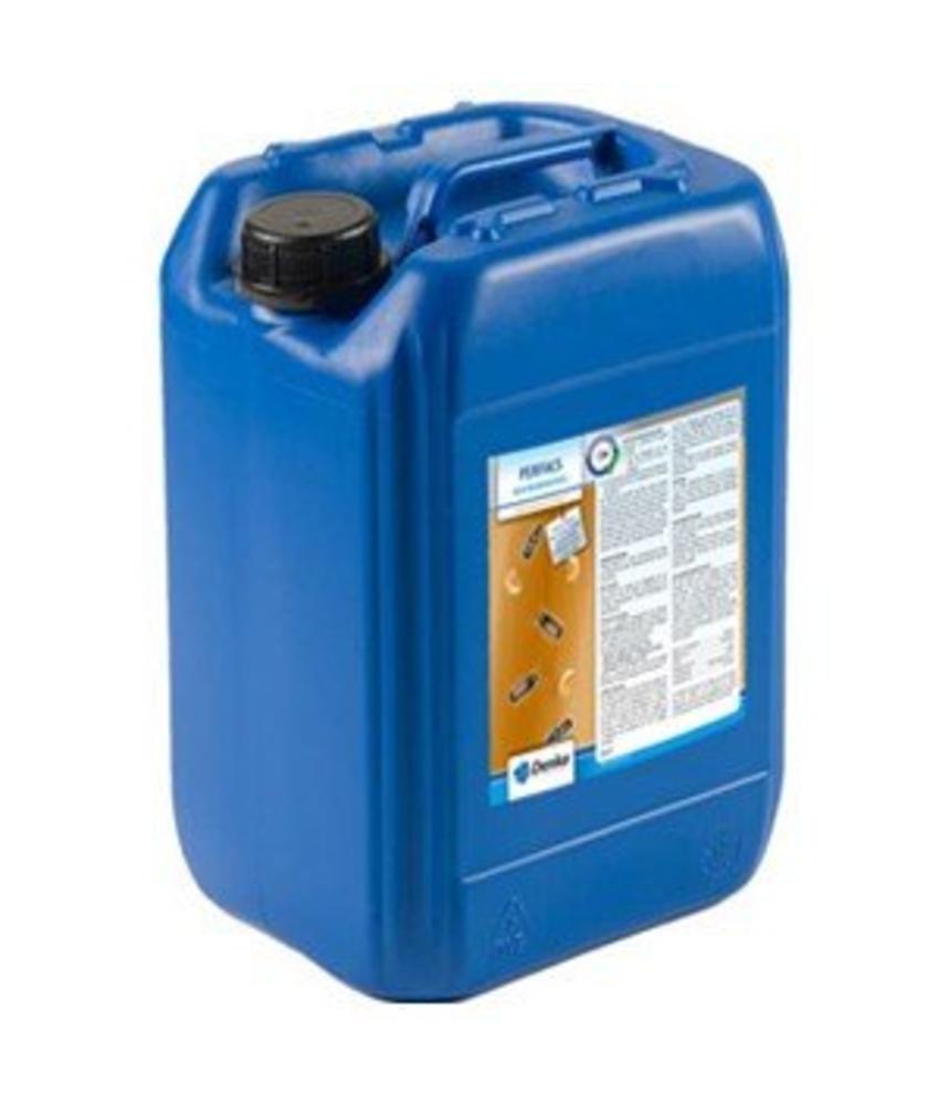Perfacs Houtwormmiddel - 25 liter