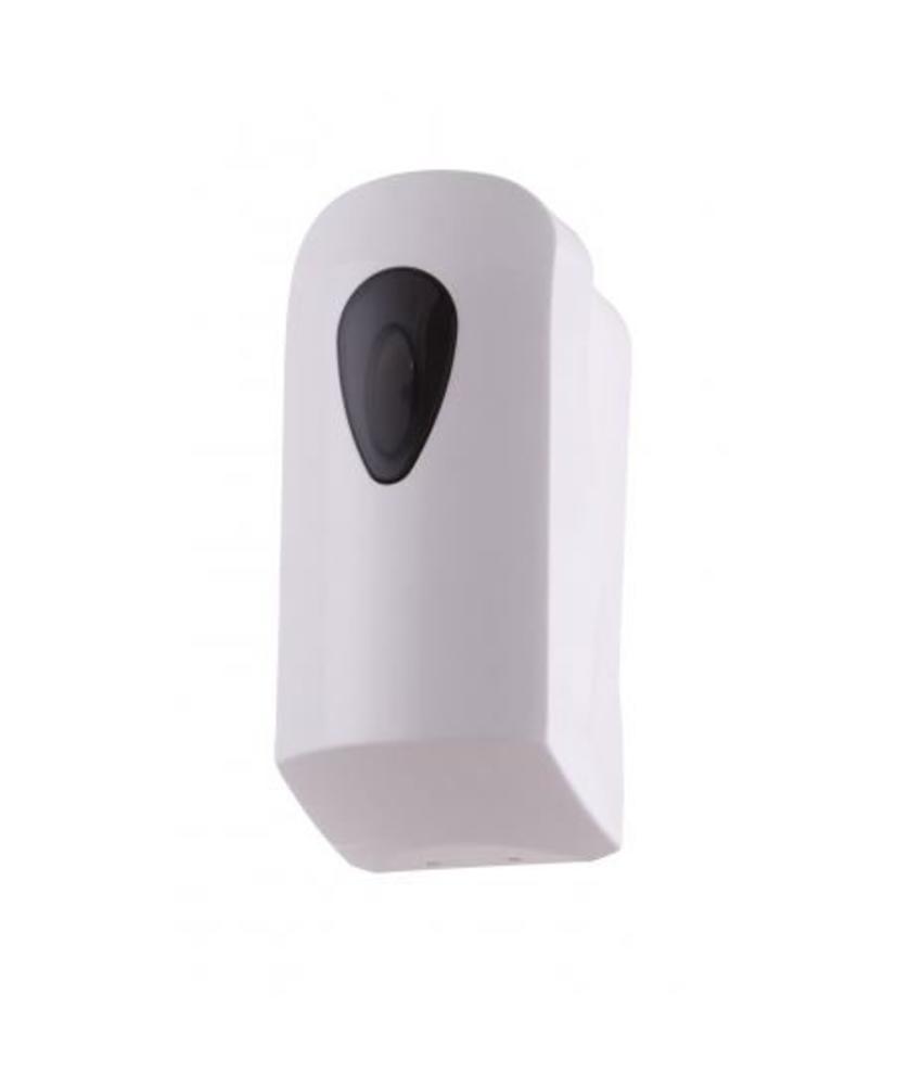 PlastiQline Luchtverfrisser kunststof