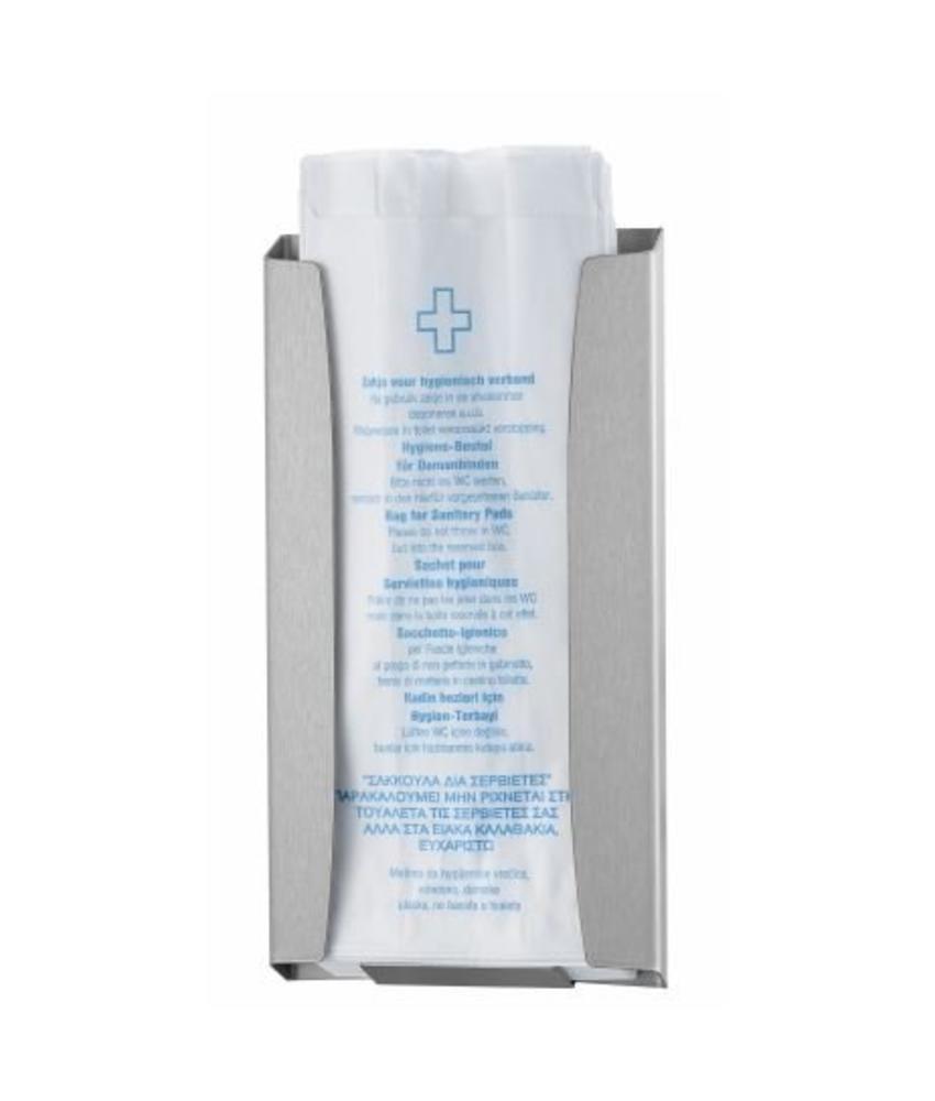 Wings Hygienezakjesdispenser (papier)