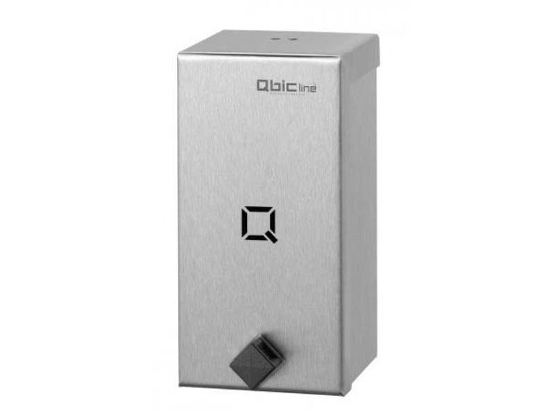 Qbic-line Qbic-line Toilet seat cleaner 400 ml