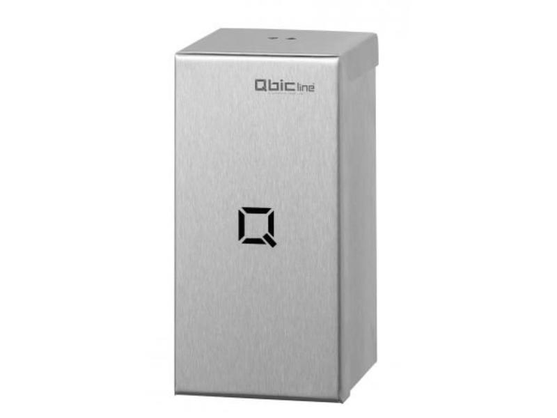 Qbic-line Qbic-line Luchtverfrisser