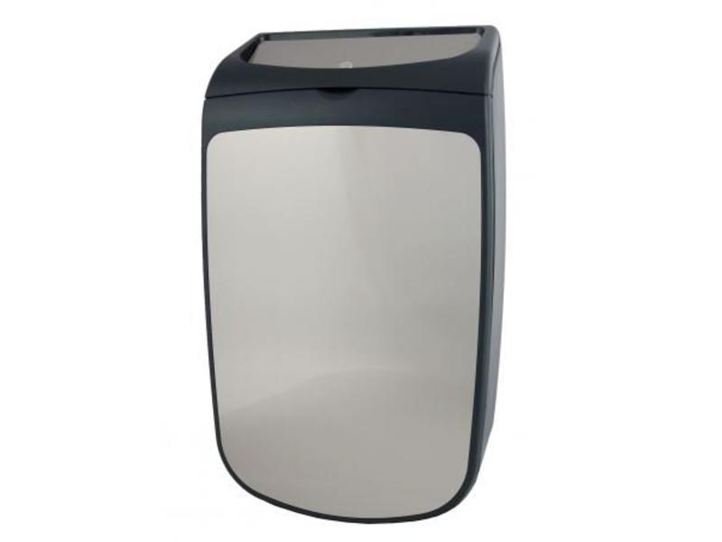 PlastiQline Exclusive Hygienebak 25 liter PlastiQline Exclusive