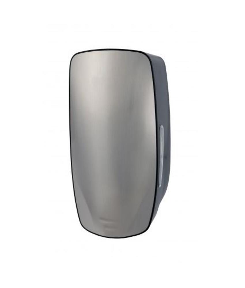 Toilet seat cleaner 900 ml navulbaar PlastiQline Exclusive