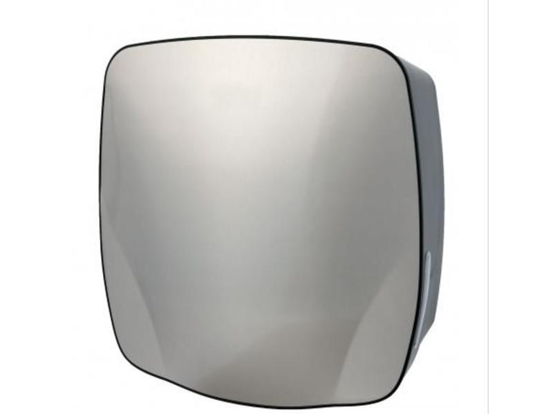 PlastiQline Exclusive Handdoekdispenser PlastiQline Exclusive