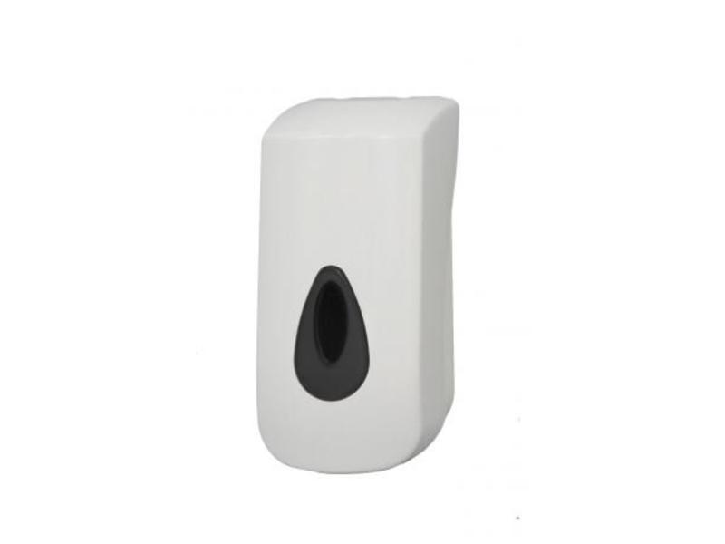 PlastiQline PlastiQline Spraydispenser POUCH 800 ml kunststof