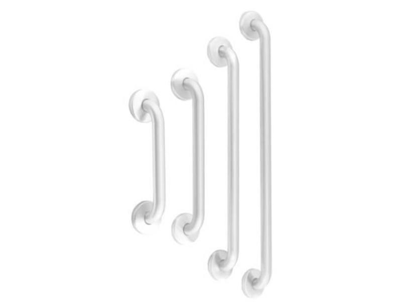MediQo-line MediQo-line Grab bar RVS recht 455 mm