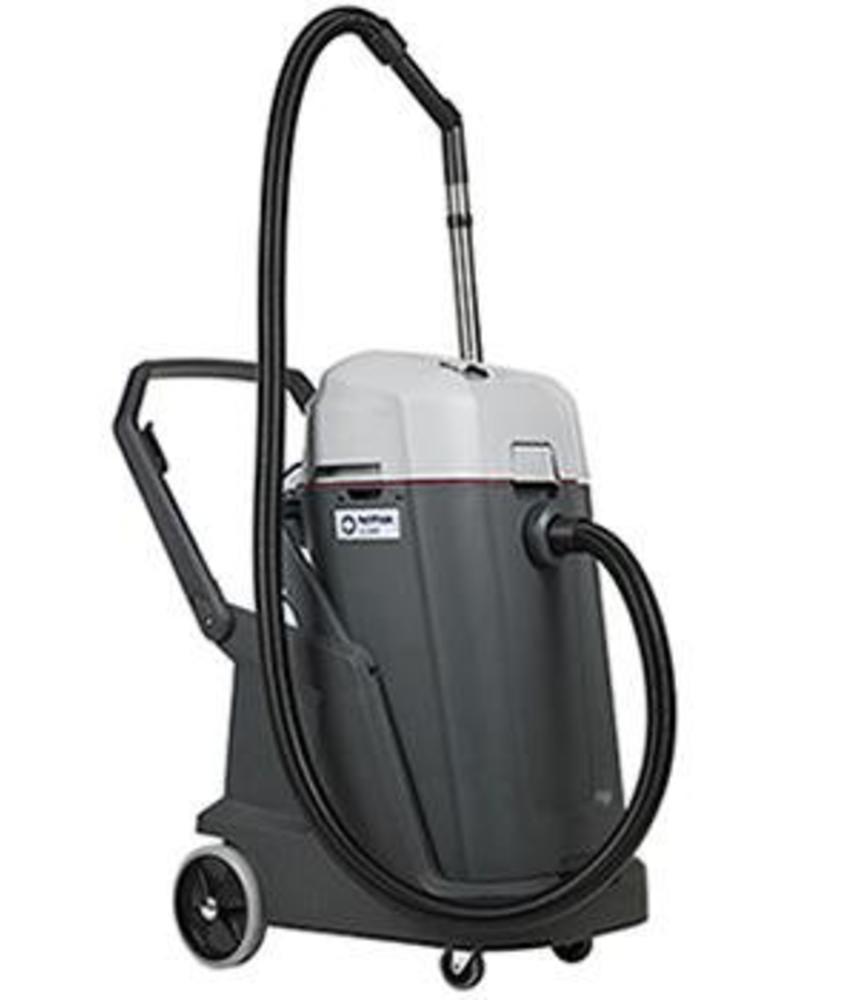 VL500 75-1 EDF