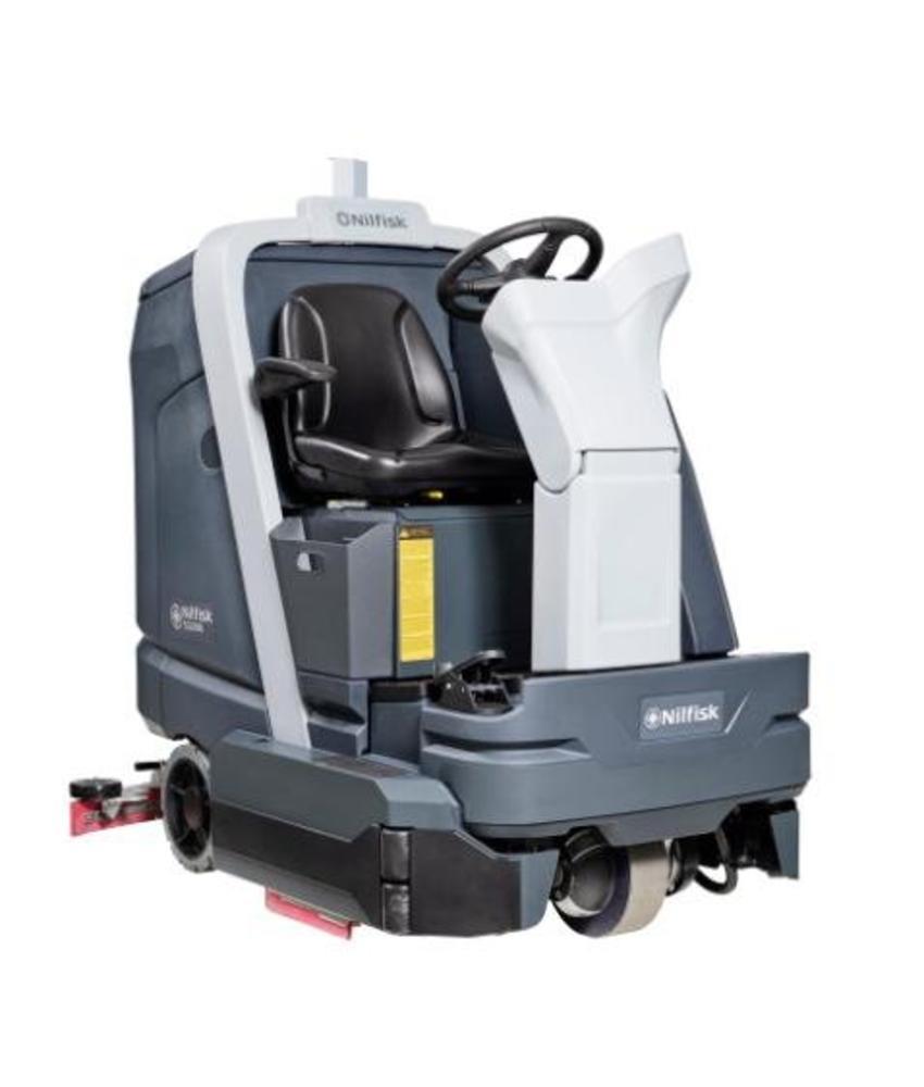 SC6000 910C